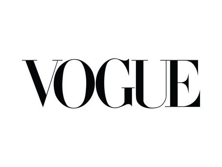 As Featured in Vogue: Dating & Relationship Expert - Sarah Louise Ryan