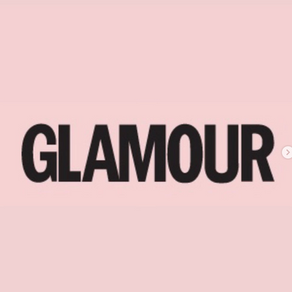 Glamour Magazine Feature: Death of Casual Relationships