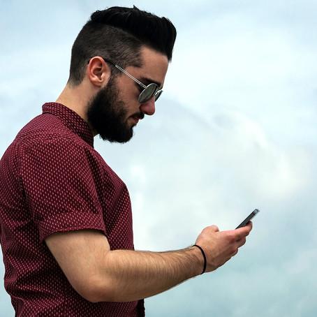 Building A Winning Online Dating Profile: 5 Super Simple Steps