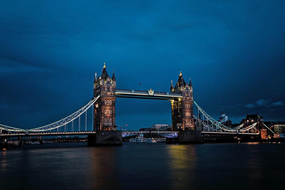 LONDON MATCHMAKER AGENCY DATING AGENCY L