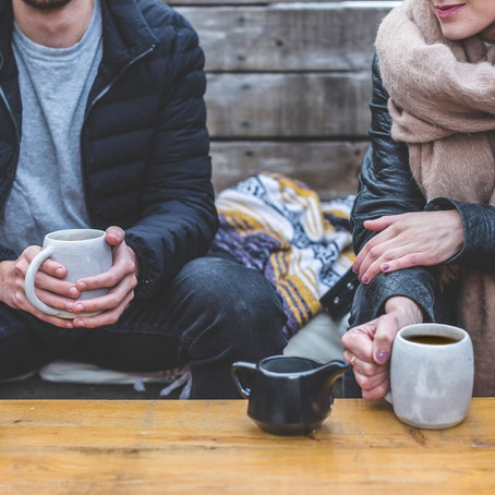 Polyamory Vs Monogamy. A Discussion with Susan Madison.