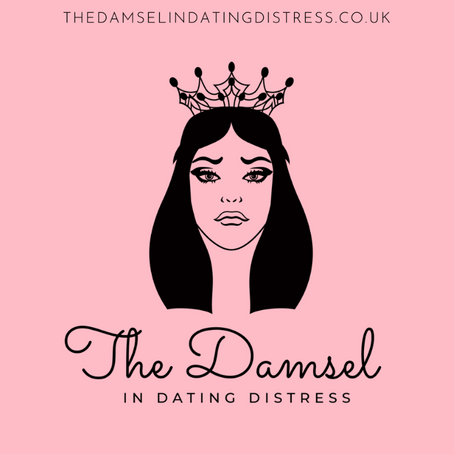 Surviving Heartbreak After Ghosting - Dating Advice Podcast