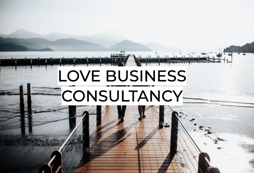London Dating Expert & Industry Consultant:
