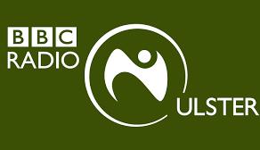 BBC Radio Ulster: Lockdown & Love