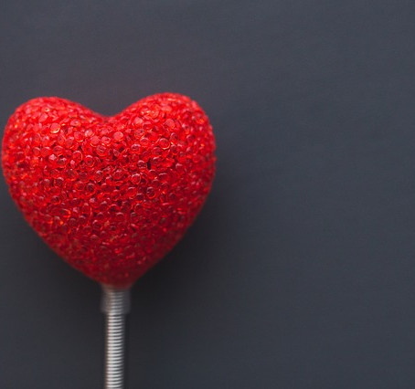 Should We Be Regulating Your Search For Love Offline?