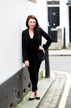 Sarah Louise Ryan - Dating Expert 1.png