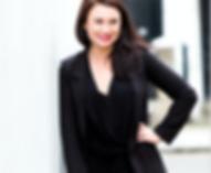 Sarah Louise Ryan - Dating Expert London
