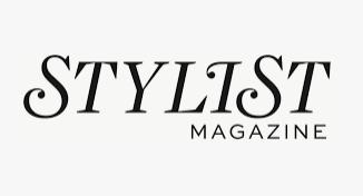 Stylist Magazine Advisory Feature: Dating, Relationships & Antidepressants