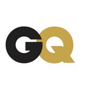 Dating & Relationship GQ magazine sarah