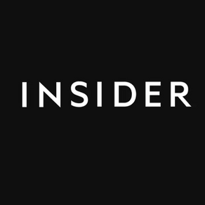 INSIDER - Female sexuality and the 'orgasm gap'