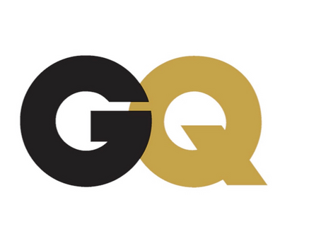 As Featured In GQ Magazine: Dating & Relationship Expert Sarah Louise Ryan