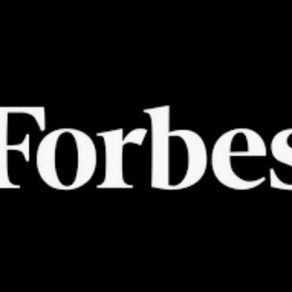 Forbes: 6 life Skills Entrepreneurs need to succed