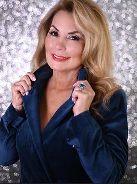 Sarah Louise Ryan - Love Lessons - Dating Expert - Relationship Expert London