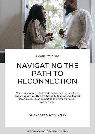 COUPLE'S GUIDE - TTRI - LOVE LESSONS GLOBAL.jpg