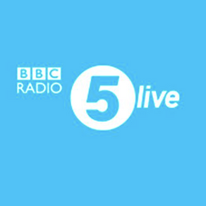 Radio 5 Live With Colin Murray: Relationship Expert Moderation of Polyamory vs Monogamy Debate