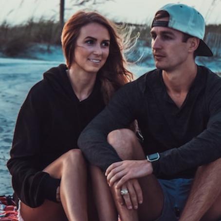 5 First Date Conversation Starters