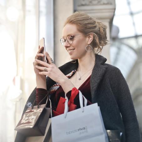 Pickable Dating App - Empowering Women Online
