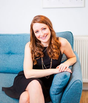 Caroline Brealey Sarah Louise Ryan - Love Lessons - Dating Expert - Relationship Expert London