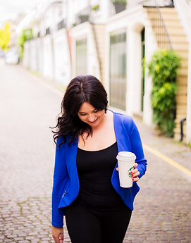 Sarah Louise Ryan  - Dating Expert .png