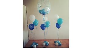 anniversaire ballon.png