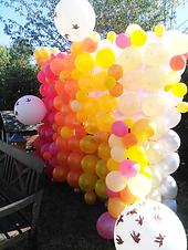 mur de ballon.png