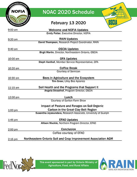 Feb 13 Schedule lowres 1.1.jpg