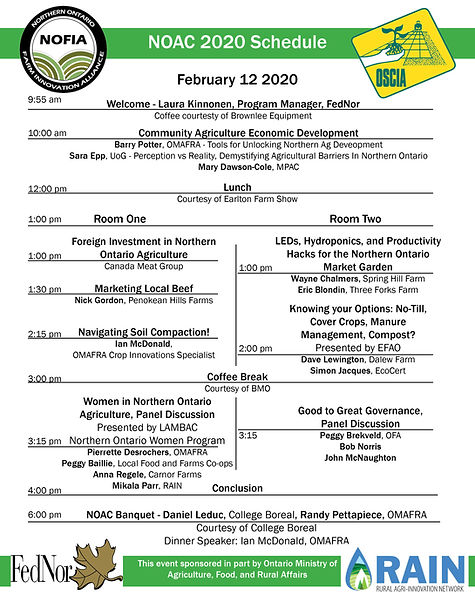 Feb 12 Schedule lowres 1.1.jpg