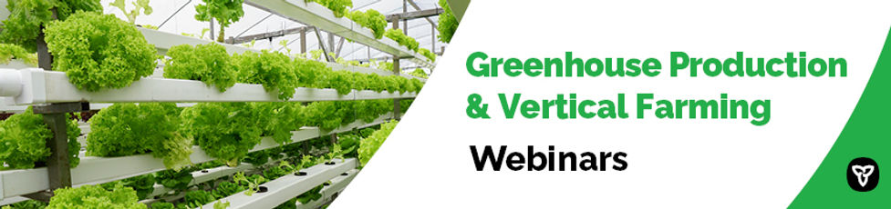Banner_Greenhouse-VerticalFarming-Webina