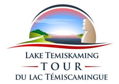 Lake Temiskaming Tour New.jpeg