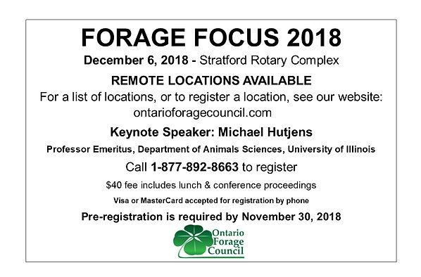 Forage Focus 2018.jpg