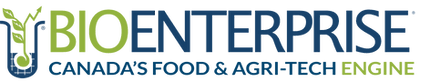 High Res Bioenterprise Logo .png