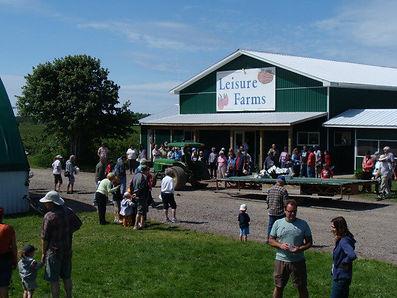 Leisure farms.jpg