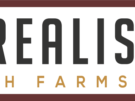 Opportunities & Challenges of Business Start-ups - Borealis Fresh Farms