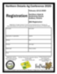 NOAC Registration 1.2.jpg