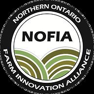 NOFIA Logo.png