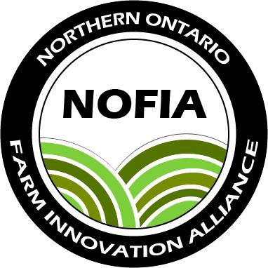 Résultats de recherche d'images pour « Northern Ontario Farm Innovation Alliance »