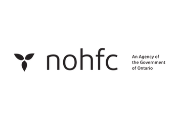 NOHFC VI_bk-01.png