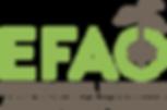 EFAO-logo.png