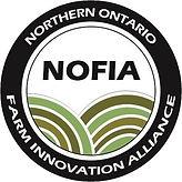 NOFIA Logo.jpg