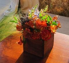small western floral.jpg