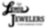 Lewis Jewelers Logo.png