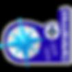 Logos Ramas Nacionales 2015_Caminantes.p