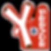 Logos Ramas Nacionales 2015_Rovers.png