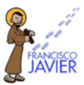 San francisco javierok.png