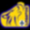 Logos Ramas Nacionales 2015_Lobatos.png