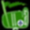 Logos Ramas Nacionales 2015_Scouts.png