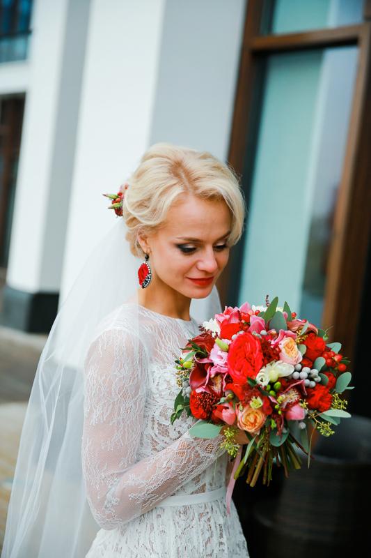 марсала свадьба