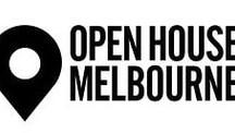 Open House Melbourne 2020
