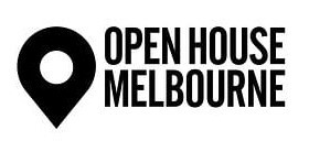 Open House Melbourne 2020
