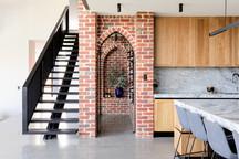 Published - Melbourne Home Design and Living - Osborne Project